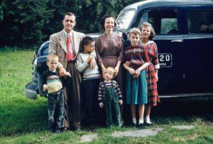 18 stucky family